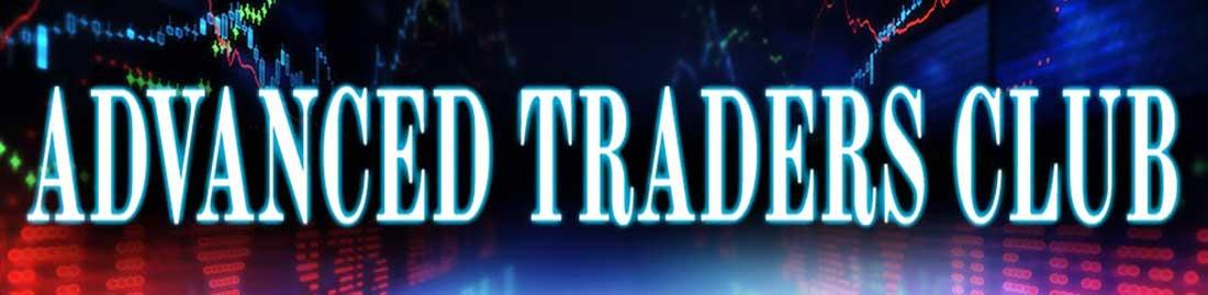 Advanced Traders Club